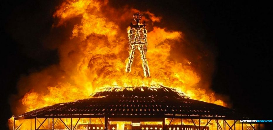 burning-man-2017-nteb-pagan-festival