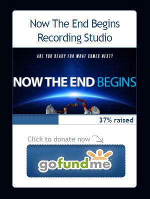 nteb-recording-studio-fundraiser-now-end-begins