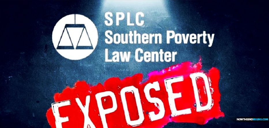 southern-poverty-law-center-hate-group-alt-left-antifa-confederate-monuments